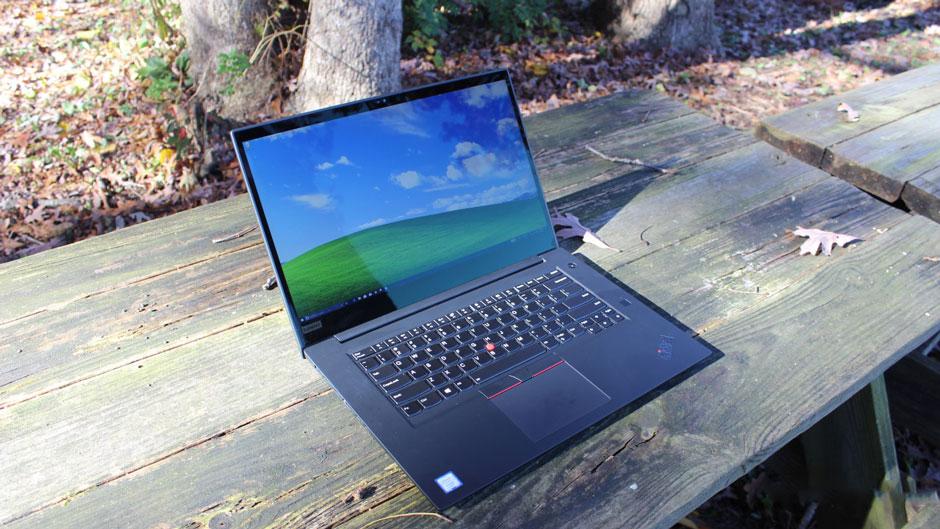 Đánh giá laptop p1