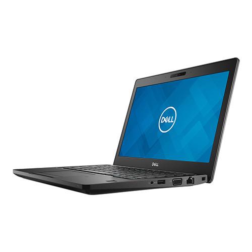 Dell Latitude 5290