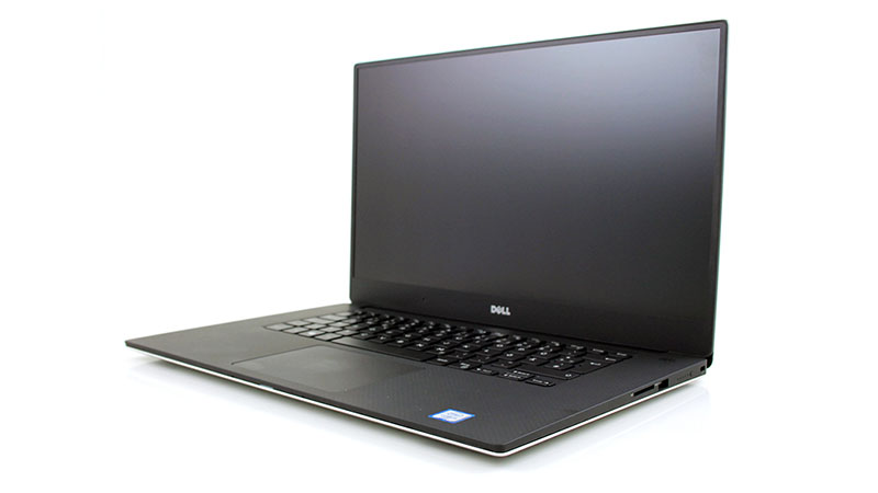 Dell XPS 15 9550 (2016)