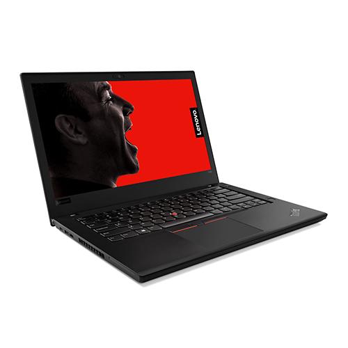 Lenovo ThinkPad T480 2018 đánh giá