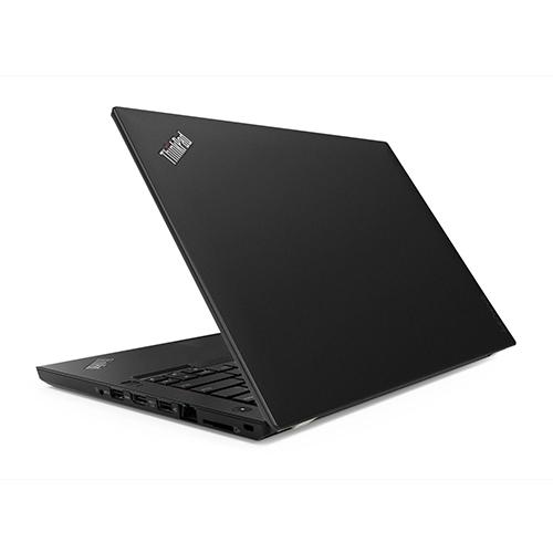 Lenovo ThinkPad T480 2018