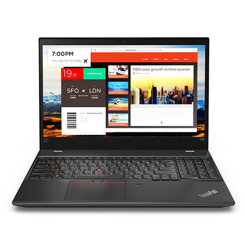 Lenovo ThinkPad T580 2018