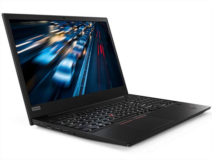 Lenovo thinkPad E580 giá rẻ