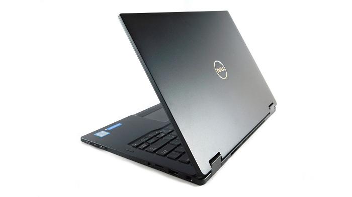 Dell Latitude 5289
