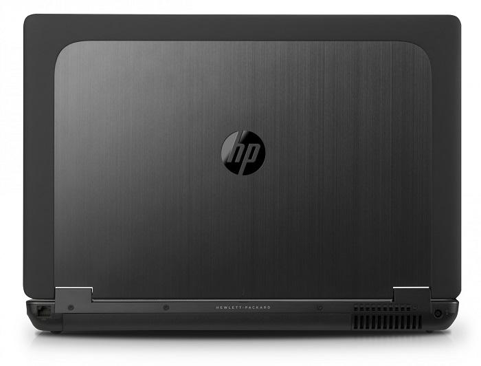 HP ZBook 17 G2 (2015) đánh giá