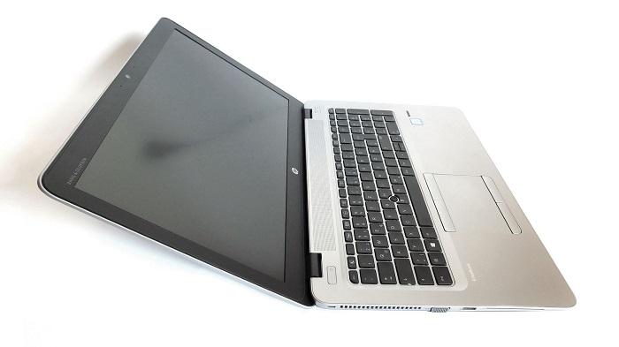 Hp Elitebook 850 G4 Core i7 7500U 8GB 256GB 15.6 inch FHD Win 10 Pro