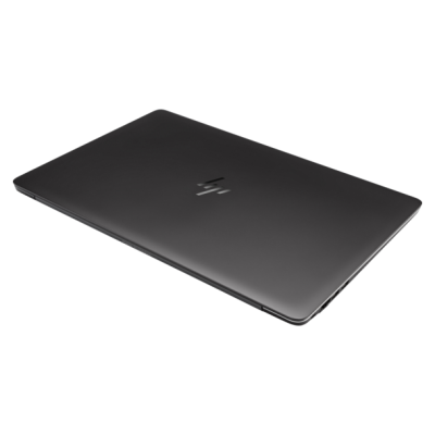 HP ZBook Studio G4 (2017)