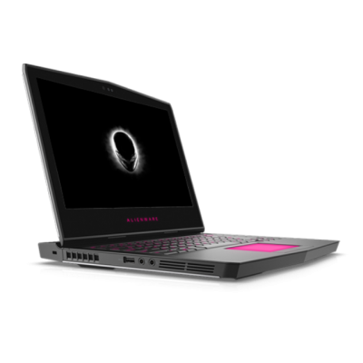 Dell Alienware 13 R4 2017