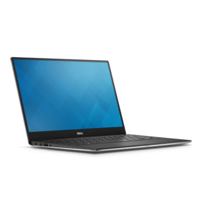 Dell XPS 13 9343 (2015)