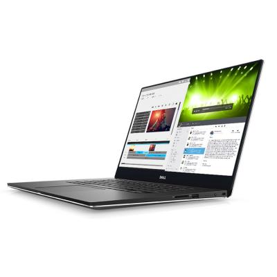 Dell XPS 15 9560 Core i7 7700HQ, 16GB RAM, 512GB SSD, UHD (3840×2160) Touch, GTX 1050 4GB