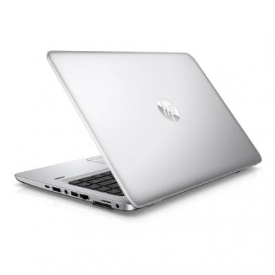 HP Elitebook 840 G4 - Core i7 7500U | Ram 8GB | SSD 256GB | 14'' FULL HD
