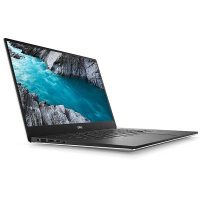 Dell XPS 9570 (2018)