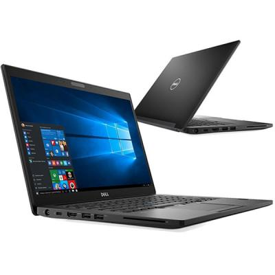 Dell Latitude 7490 gia re