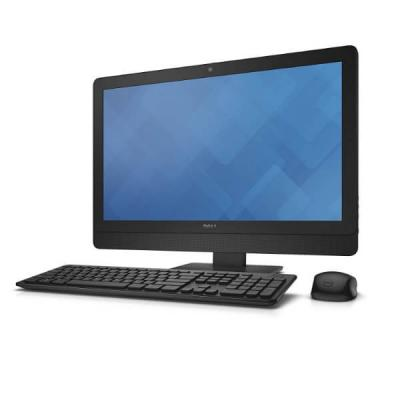 Dell OptiPlex 9030 All-in-One
