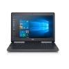 Dell Precision 7510 đáng giá
