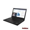 Lenovo ThinkPad X260 đánh giá