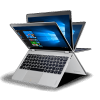 Lenovo Yoga 710  đánh giá