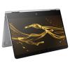 HP Spectre 13 2017 | Laptop HP doanh nhân