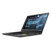 Lenovo ThinkPad P51s đánh giá