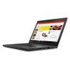 Lenovo ThinkPad L470 giá tốt
