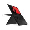 Lenovo ThinkPad X1 Yoga Gen 3 2018 đánh giá