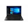 Lenovo ThinkPad E590 giá tốt