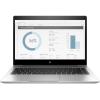 HP EliteBook 840 G5 giá tốt