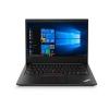 ThinkPad E480 giá tốt tại tphcm