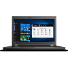 Lenovo ThinkPad P72 giá tốt