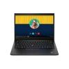 ThinkPad E490s Laptop New Giá Tốt
