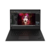 Lenovo ThinkPad P1 đánh giá