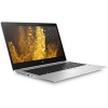 HP EliteBook Folio 1040 G4 giá tốt