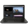 HP ZBook 17 G4 (2017)