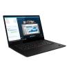 ThinkPad X1 Extreme giá tốt