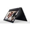 Lenovo ThinkPad X1 Yoga (Gen 2) 2017 giá tốt