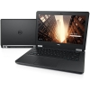 Dell Latitude 5590 giá tốt
