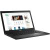 Dell Latitude 7280 giá tốt