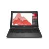 Dell Precision 3520 giá tốt