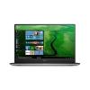 Dell Precision 5510 giá tốt