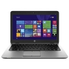 HP Elitebook 820 G2 (2015) giá tốt