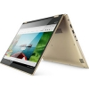Lenovo Yoga 520 giá tốt