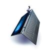Lenovo Yoga C930 đánh giá