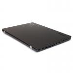 Lenovo ThinkPad T450s giá tốt nhất tphcm