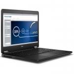 Dell Latitude E7450 đánh giá