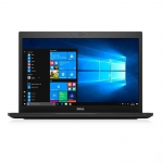 DELL Latitude 7480 gia re