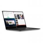 Dell XPS 13 9350 13.3 inch 2016 đánh giá