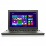 Lenovo ThinkPad T550 2015