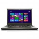 Lenovo ThinkPad T550 2015