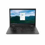 Lenovo ThinkPad X1 Carbon Gen 3 (2015)