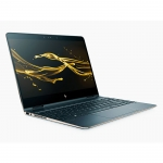 HP Spectre x360 13.3 inch